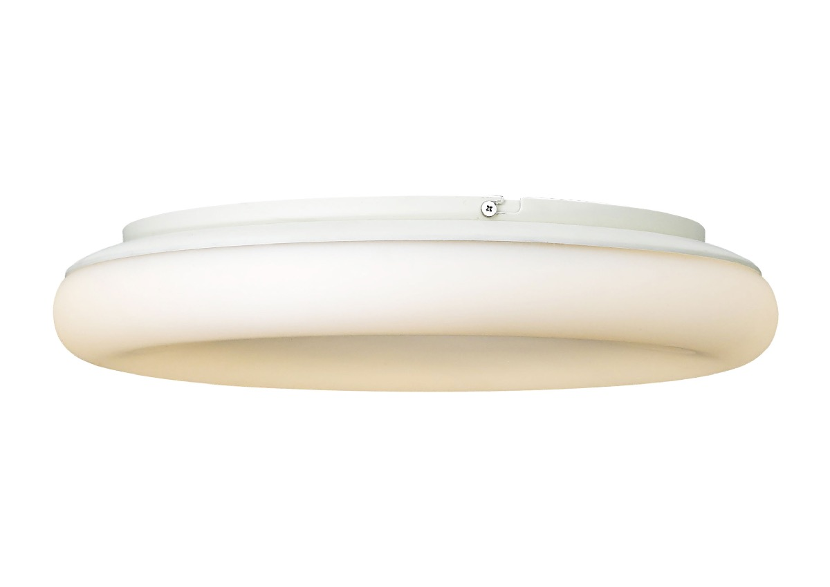 AGO mozzi ceiling/wall (Large size), egg white